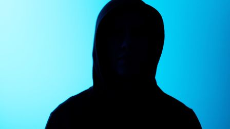 A man from Norfolk who stalked his ex-girlfriend has been handed a five-year restraining order. Pict