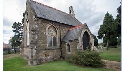 Fenland Council has published details of the works being proposed for Mount Pleasant Road cemetery i