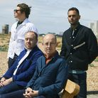 Bombay Bicycle Club will headline Hertfordshire music festival Standon Calling 2020 on the Friday ni