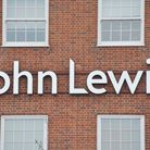 John Lewis is temporarily closing all its stores including the one in Welwyn Garden City from the cl