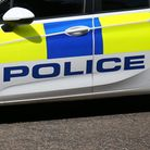 A Hatfield man has been charged with sexual assault. Picture: DANNY LOO