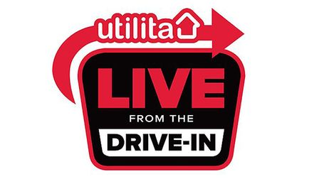 Live Nation is bringing Utilita Live From The Drive-In to Northaw