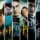 Campus West in Welwyn Garden City is running a Harry Potter season. Picture: Campus West