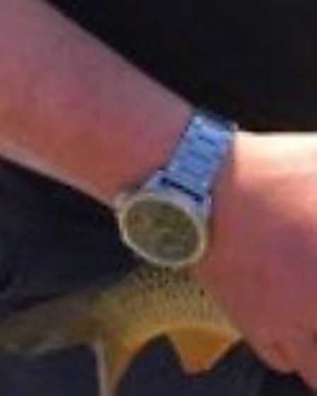 Do you recognise this? Jewellery worth around £1,400 was stolen from a home in Mouth Lane, Guyhirn o