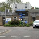The Wisbech Minor Injury Unit (MIU) will reopen on Monday, March 29.