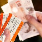 Fare increases have hit commuter pockets.