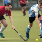 Wisbech Town Hockey Club held a 'back to play' day as it returned to match action following a length