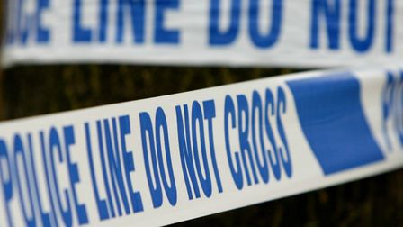 A man has been taken to hospital with life-threatening injuries after a stabbing in Wisbech in the e