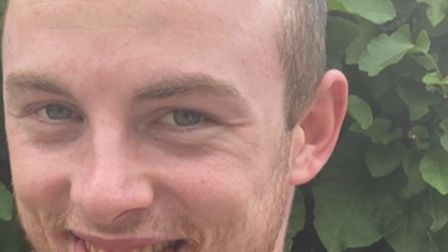 The family of Tom Lewis who died in hospital after being stabbed in Wisbech last Tuesday have paid t