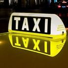 Taxis fares are set to go up on December 1 in Welwyn Hatfield. Picture: Pexels