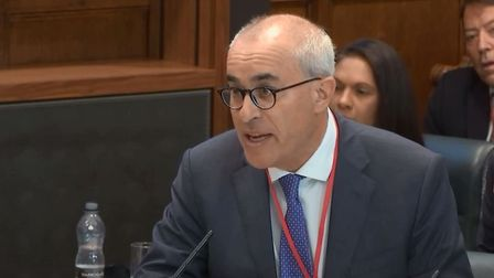 Lord Pannick has told Supreme Court judges that Boris Johnson's aim in proroguing parliament was to