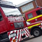 Fire-engines21