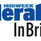 In Brief is the new and improved newsletter brought to you by the Midweek Herald.