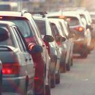 There are delays in Honiton and Monkton this afternoon.