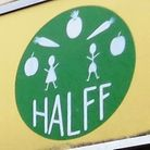 HALFF which is based in South Street, Axminster. Picture CHRIS CARSON
