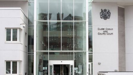 A new date for the Gittisham murder trial will be set at Exeter Crown Court on July 31