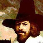 Guy Fawkes is Westminter's ultimate nemesis according to Nick Holland. Picture: Archant
