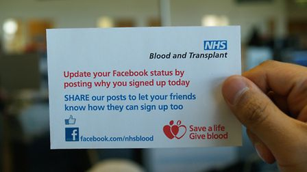 NDG-BLOOD-DONOR-CARD
