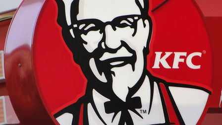 KFC has apologised to a customer who found a 'kidney' in a Family Feast meal.
