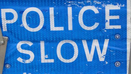 ndg-police-slow-sign-wk13