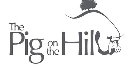 The new-look Pig on the Hill opens this week.