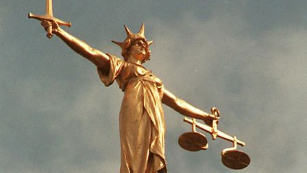 ndg-Scales-of-Justice