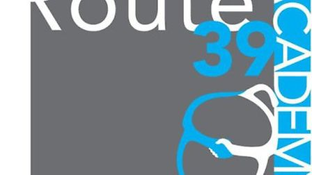 Route 39 Academy