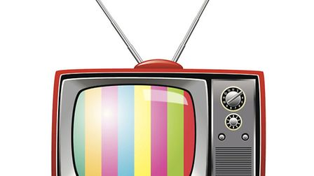 People in North Devon are being urged to retune their television sets today (Wednesday).