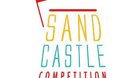 This years UK National Sandcastle Competition takes place at Croyde on August 11.