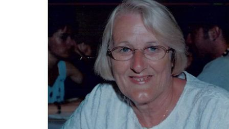 Two NHS trusts have apologised to the family of Christine Smith, who died of a brain haemorrhage aft