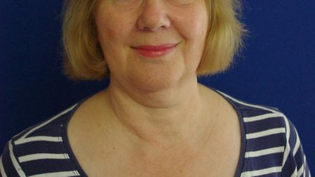 Cathrine Simmons won the Torrington seat in the District Council by-elections.