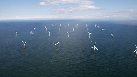 RWE npower cited 'technical challenges' as it shelved plans for the Atlantic Array earlier this week