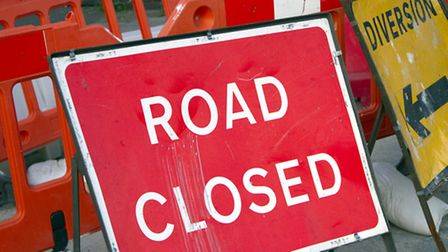 The A377 has reopened following a seven-week closure.
