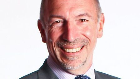 North Devon Labour Party has selected Mark Cann to be their candidate to fight the next general elec