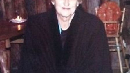 Patricia Stubbs, 69, has been missing from her home in Paignton since Monday.