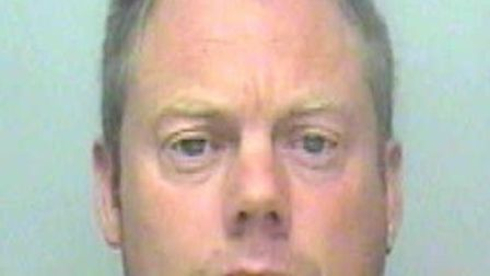 Steven Metters is now the subject of a five year ASBO granted by North Devon Magistrates' Court.