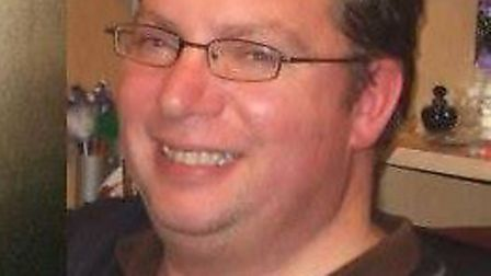 Caleb Jarvis has been missing from his Bideford home since December 5.