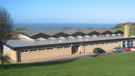 Ilfracombe Swimming Pool remains closed after large hole found in pipework.