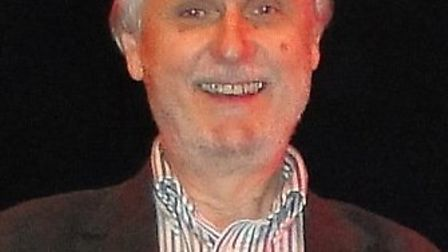 Alan Giddings is retiring as chief executive of North Devon Theatres Trust.