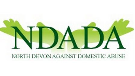 North Devon Against Domestic Abuse has vowed to keep its refuge in Barnstaple open.