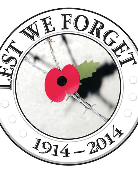 The North Devon Gazette is asking readers to share family records and memories of World War One ahea