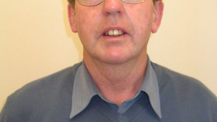 Tributes have been pouring in for former Torridge councillor Brian Lacey.