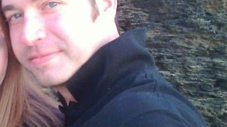 Luke Simmonds has been missing for around two weeks and has links to Ilfracombe.