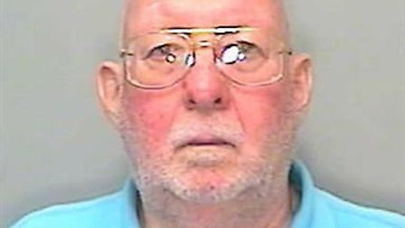 Anthony Dowsing from Braunton has been sentenced to four years for indecently assaulting boys while