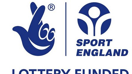Local clubs have been awarded Sport England funding.