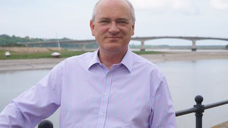 Former North Devon MP Nick Harvey has been reflecting on his turbulent exit at the polls last week.