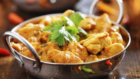 We look at the top rated Indian restaurants in Barnstaple as part of National Curry Week (October 12