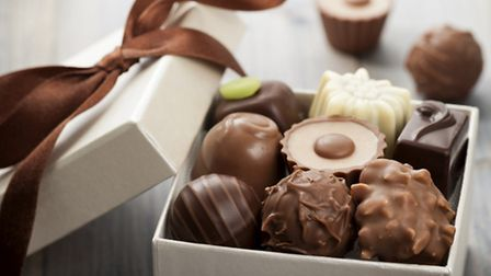 If you love chocolate, you'll love these chocolate experiences in North Devon!