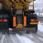 ndg-road-gritting-1