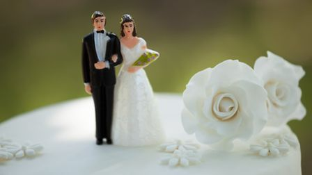 Are you getting married in North Devon?